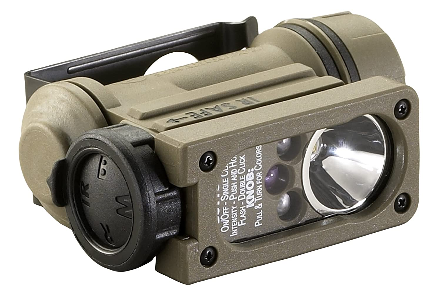 Top Five Best EDC Flashlights for 2015 | Survival