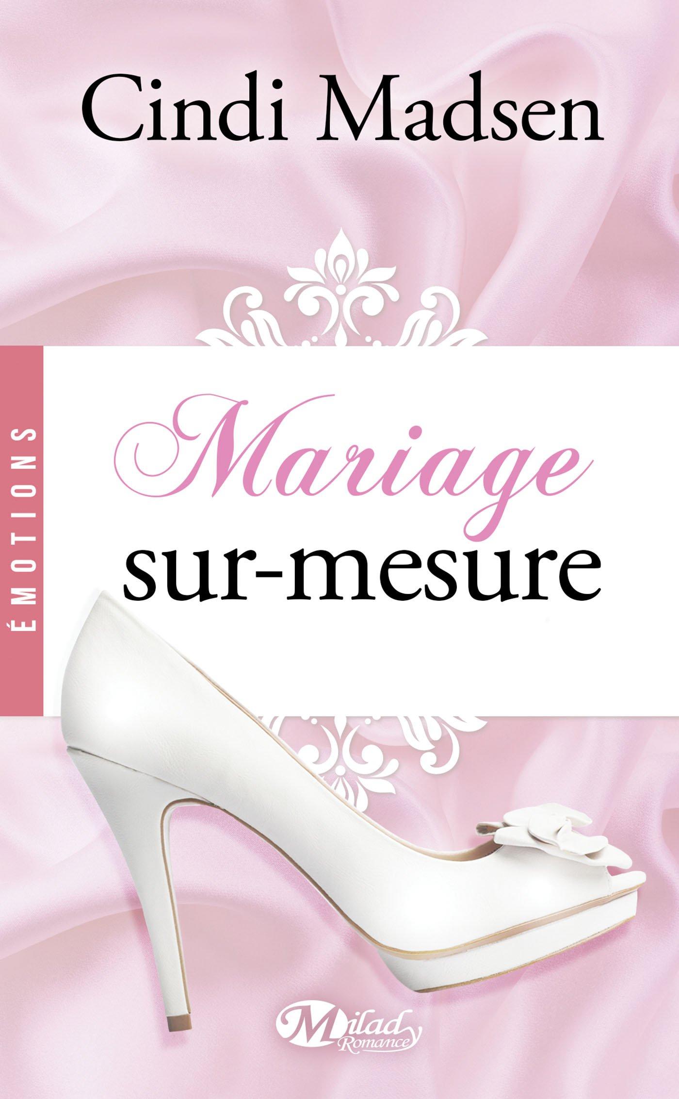 Mariage Sur-Mesure 71M5moR00eL