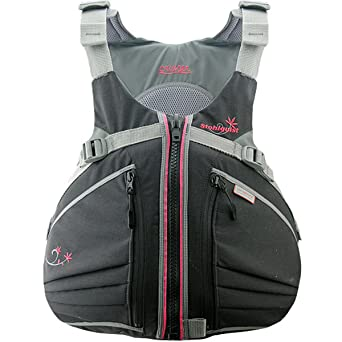 Stohlquist Women's Cruiser Life Jacket