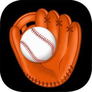 Million Dollar Arm Game by 99Games Online Private Limited