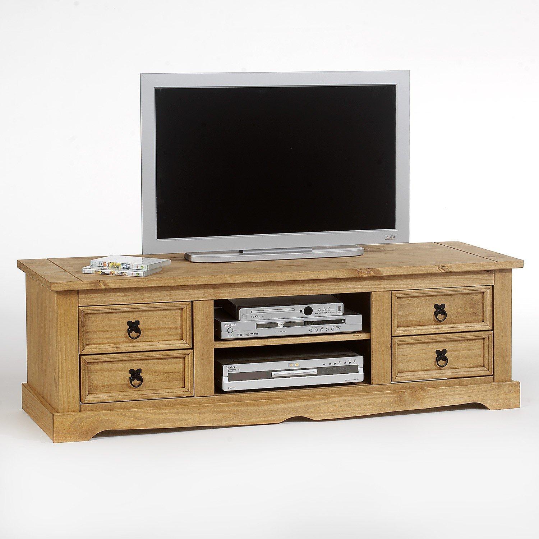 Meuble tv en bois a vendre - Acheter meuble tv ...