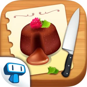 Cookbook Master by Tapps - Top Apps and Games