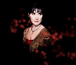 Image of Enya