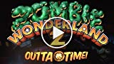 Classic Game Room - ZOMBIE WONDERLAND 2 Mobile Review