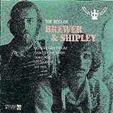 Best of Brewer & Shipley