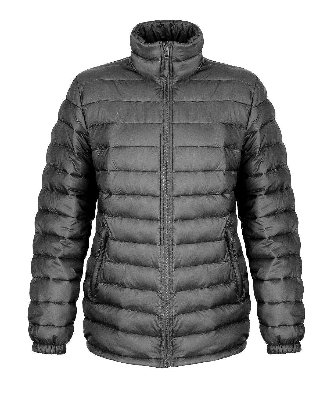 RT192F Ladies Ice Bird Padded Jacke wattiert Damen günstig online kaufen