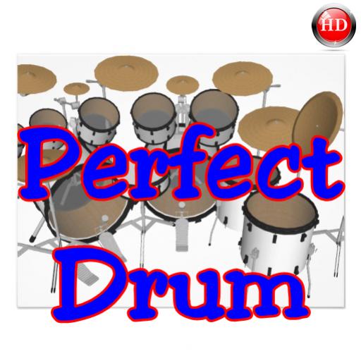 Perfect Drum
