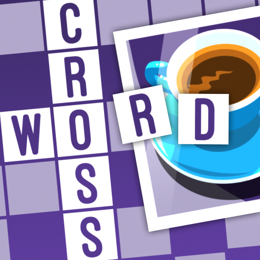 one-clue-crossword-100s-of-great-free-crosswords-with-picture-clues