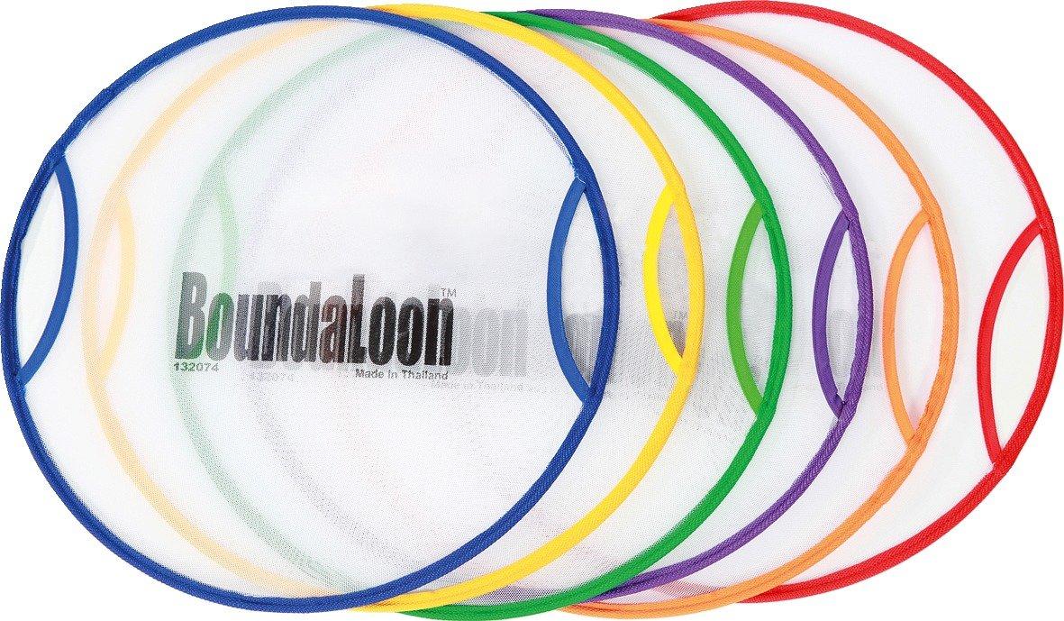 Sport-Thieme BoundaLoons