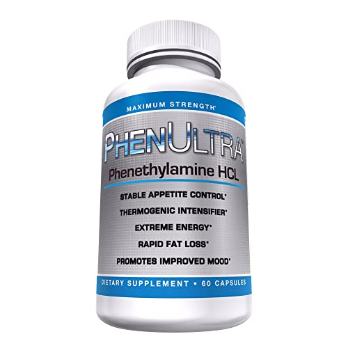 where to buy phentermine 37.5mg hcl