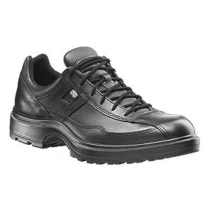 Haix Schuhe Dienstschuhe GoreTex® extended Airpower C7  Schuhe & HandtaschenKundenbewertung und weitere Informationen