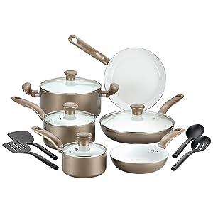 best ceramic cookware width=
