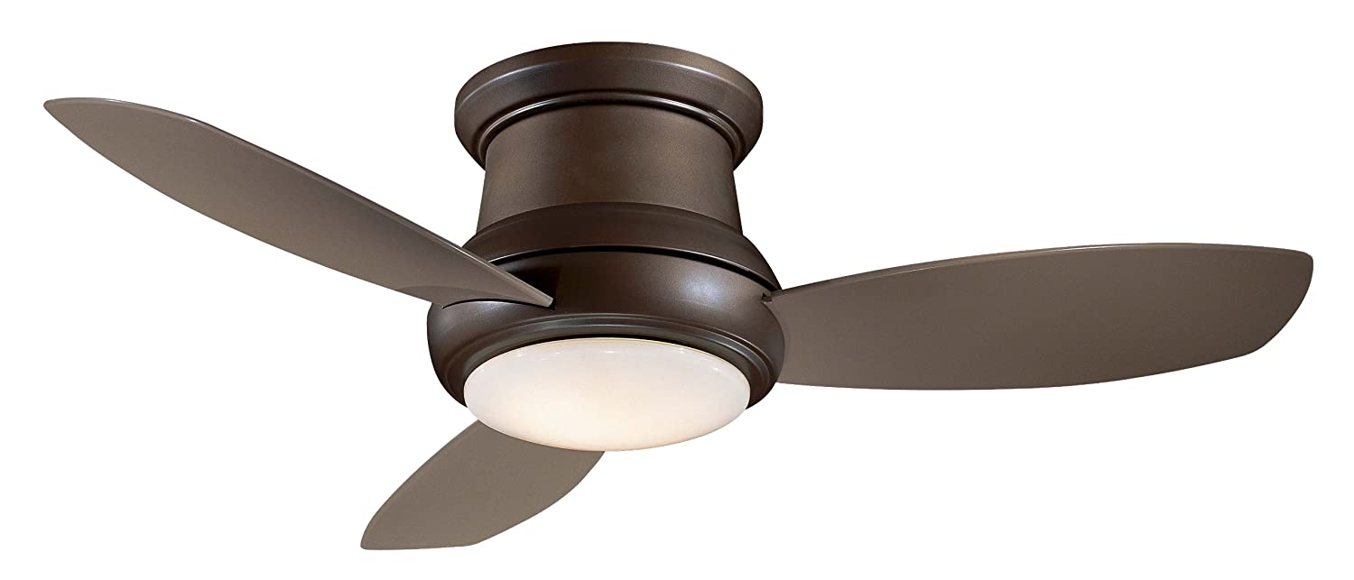 5 top best ceiling fans with lights detailed buying guide aloadofball Choice Image