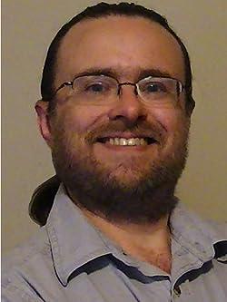 Dave Renol