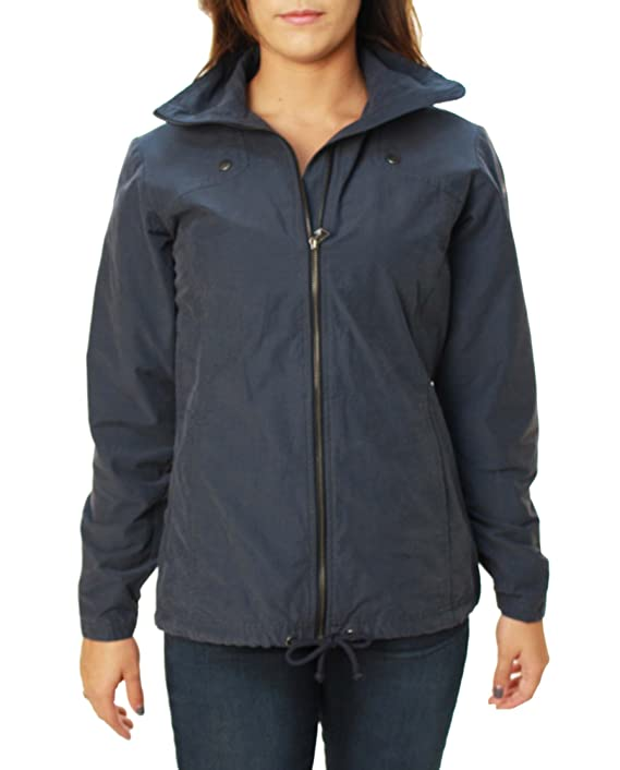 Columbia Sportswear Women's Pleasant Cape Full Zip Jacket