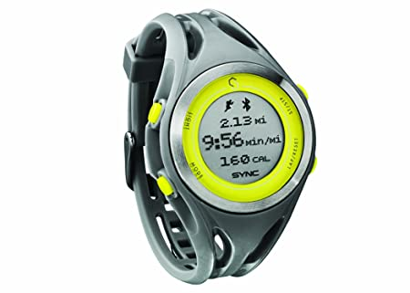 Sport Watches For Women Gps Sync Women's Gps Watch