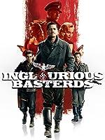 Inglourious Basterds [HD]