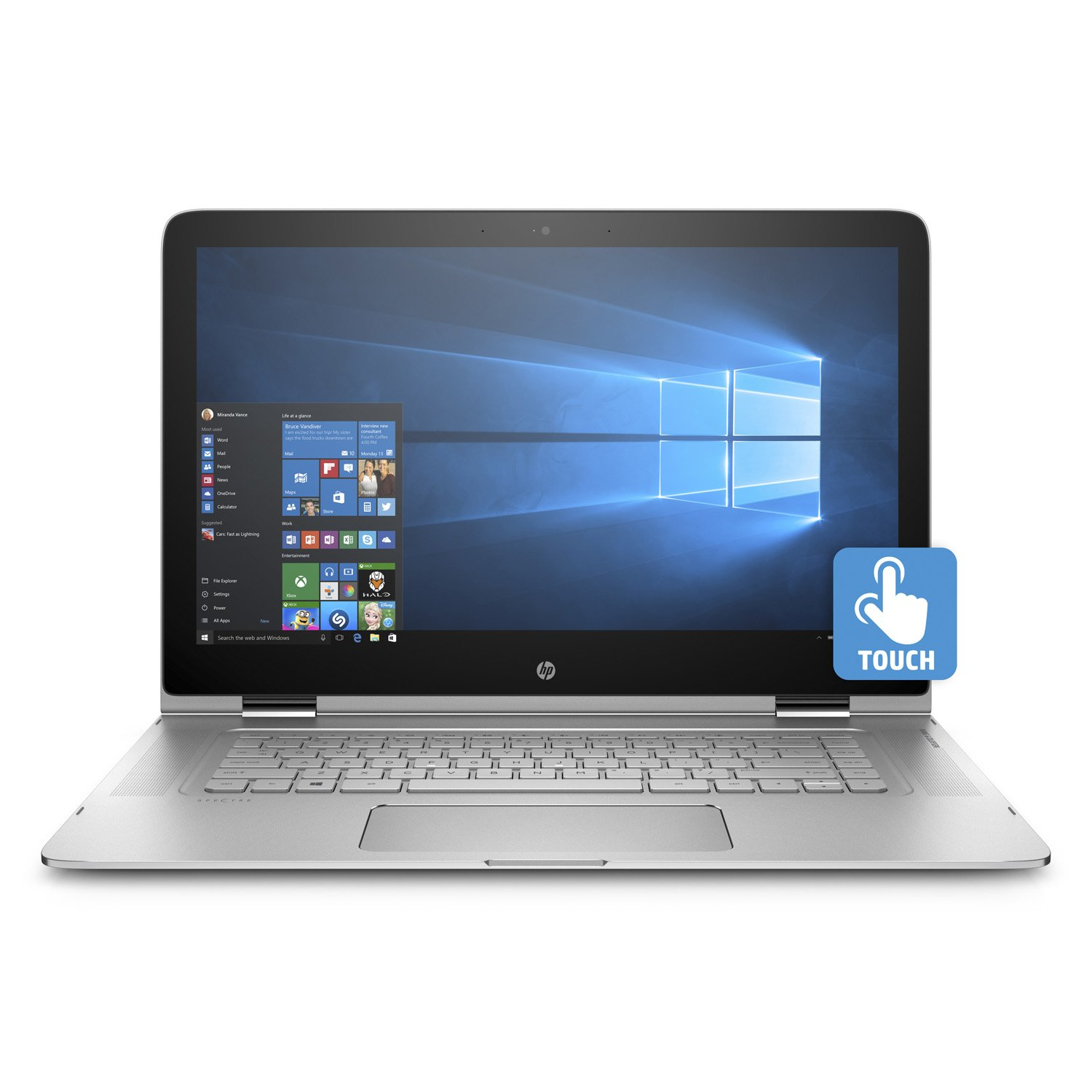 Image Result For Buy Replacement Windows Online