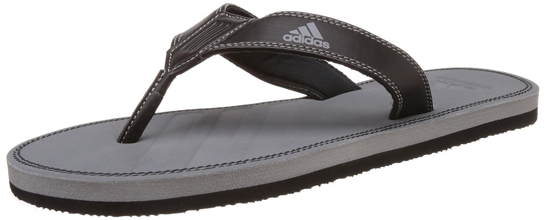 adidas Men s Brizo 4.0 Ms Broyal 6532cbfe4