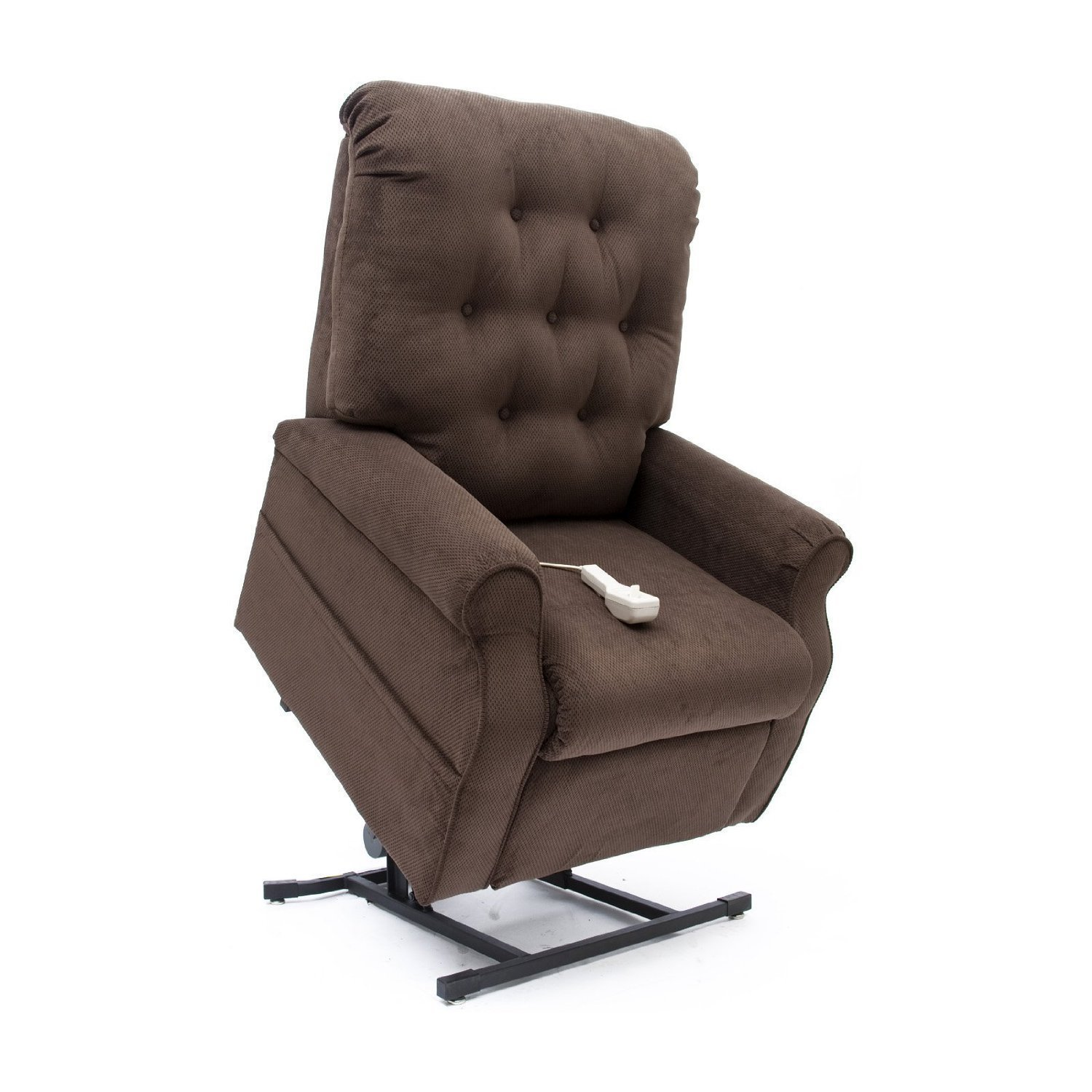 Easy Comfort Lift Chair Easy Comfort