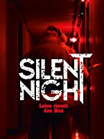 Silent Night: Leise rieselt das Blut (2012)