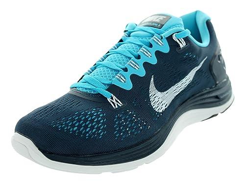 Running Shoes Amazon Com