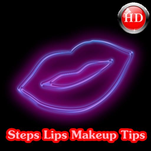 steps-lips-makeup-tips