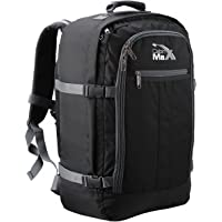 Cabin Max Metz 44l Flight Approved Hand Luggage Backpack