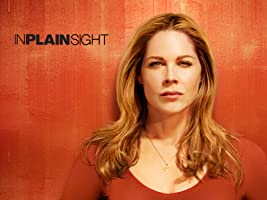 In Plain Sight Season 5