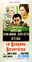 Lo Scopone Scientifico (English Subtitled)