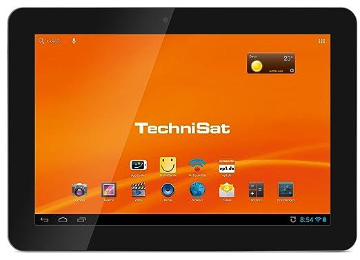 TechniSat TechniPad 8 16Go / GB