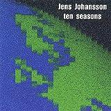 Ten Seasons