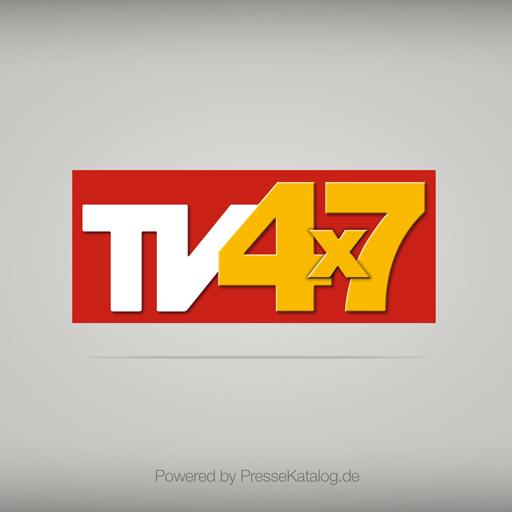 tv-4x7-epaper