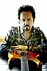 Image of Steve Lukather