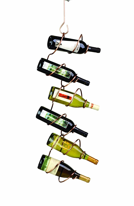 Decorative Wine Racks For Wall Webnuggetz Com
