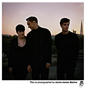 Image of The xx