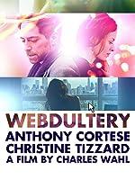 Webdultery