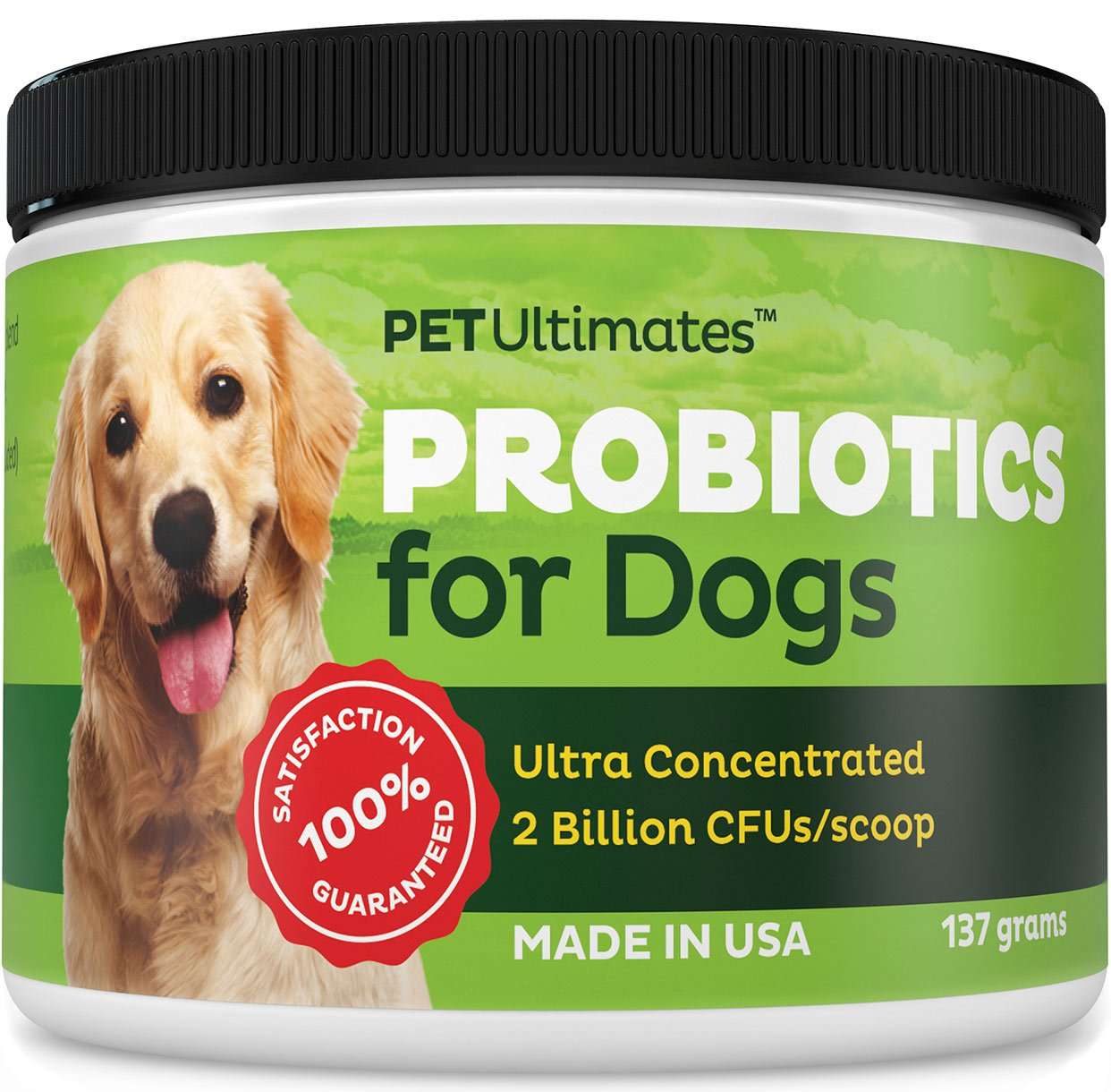 Can You Give Dogs Pepto Bismol For Upset Stomach