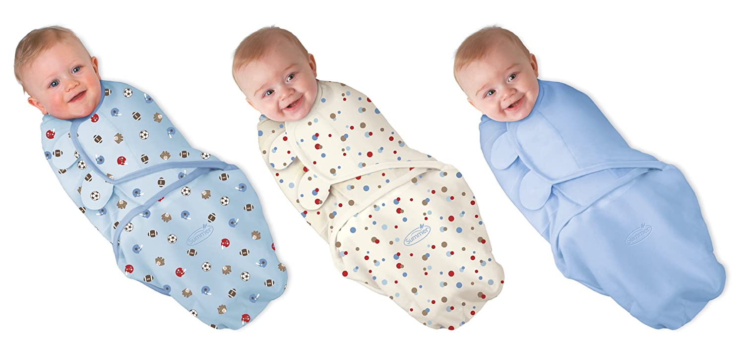 100 Most Wished For Baby Products Part 2 It S Baby Time