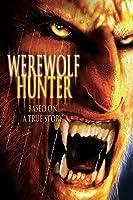 Werewolf Hunter: Romo Santa [HD]