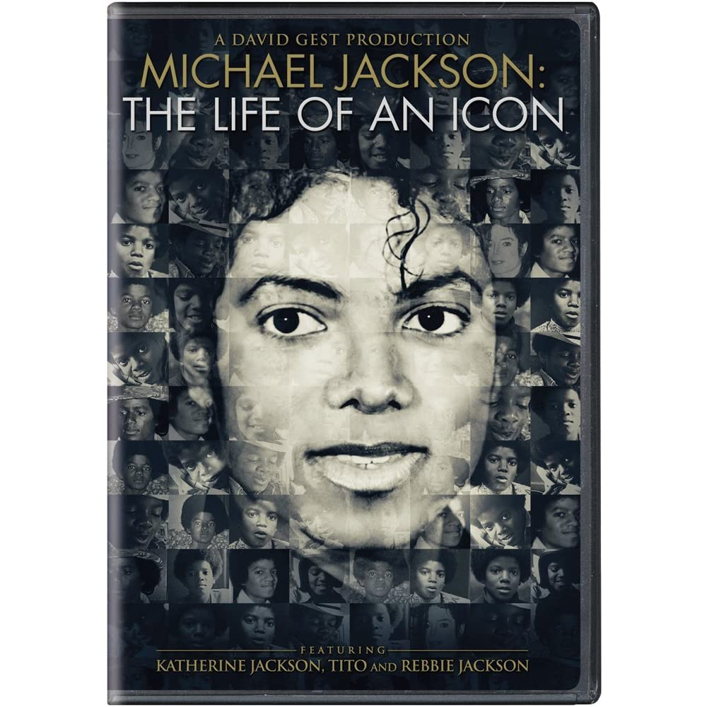 Michael.Jackson.The.Life.Of.An.Icon.2011.multisub