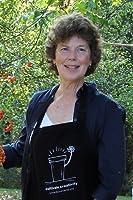 Nancy Ross Hugo