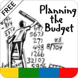 Household Budget Planning - FREE