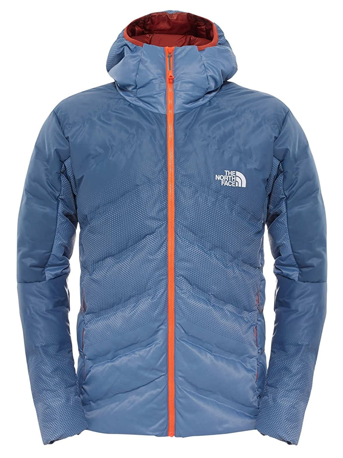 The North Face Winterjacke jetzt bestellen
