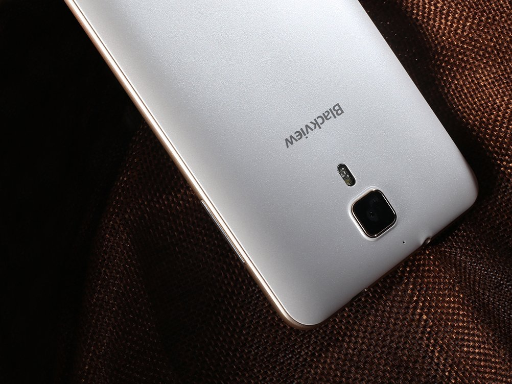blackview android phone