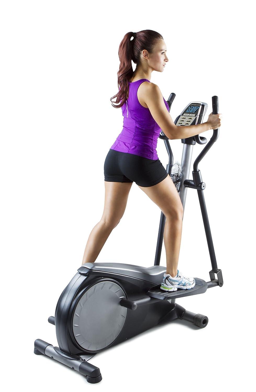 golds workout machine