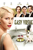 Easy Virtue (2008)