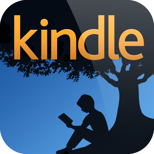 a way to publish a book to kindle