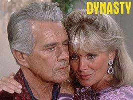 Dynasty, Season 5 [HD]