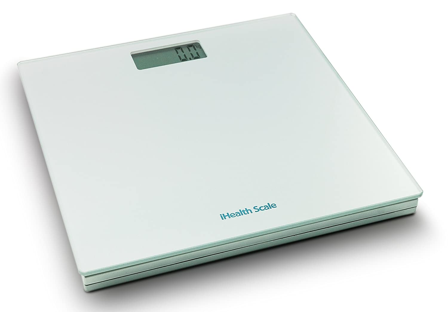 iHealth HS3 Wireless Bluetooth Scale